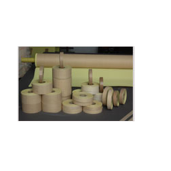 PTFE Coated Fiberglass Tape