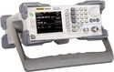 1.5Ghz RF Signal Generator with AM/FM/Phase Modulation- DSG815