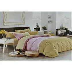 Mercury Double Bed Sheets