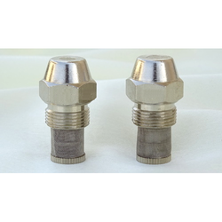 SS  Water Spray Nozzle