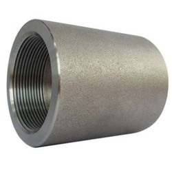 Inconel Coupling, Size: 1/2 inch