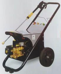 Rotomac Pressure Washer 1410-2 2S2