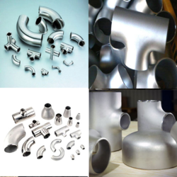 ASTM A860 WPHY 42 Pipe Fittings
