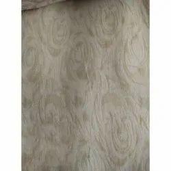 58-60 Modern Jacquard Fabric