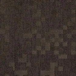 Ceramic Carpet Tile