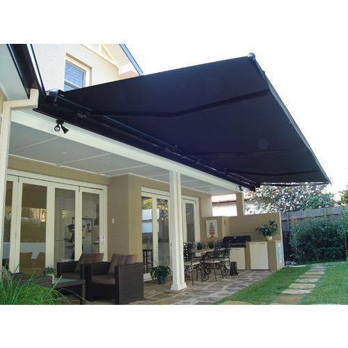 Outdoor Shade Awnings Outdoor Awnings S Bharat Awnings Home