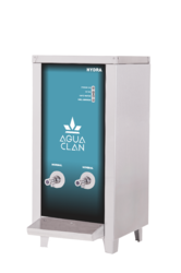 Water Dispenser 50 LPH Normal