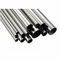 SS 304 1 Inch ERW Pipe