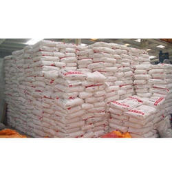 Laminated PP Fertilizer Woven Sack Bag