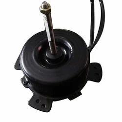 Split AC Motor
