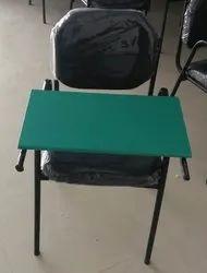 Writing Pad Chair 01