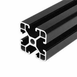 T Slot Aluminium Extrusions