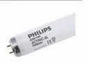 Philips UVC Lamp Fixture 40W