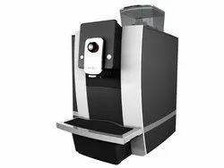 Fully Automatic Coffee Machine