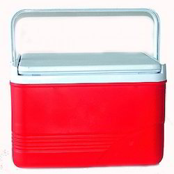 Chiller Insulated Ice Box