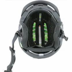 Helmet Foam Laminated Fabrics