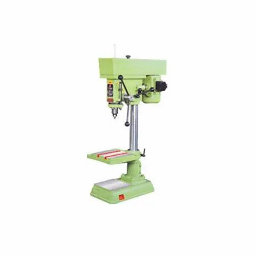 Remarkable Drilling Machine Radial Drilling Machine Manufacturer From Caraccident5 Cool Chair Designs And Ideas Caraccident5Info