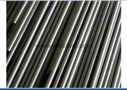 Medium Alloy Carbon Steel