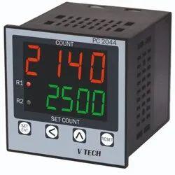 Digital Programmable Counter