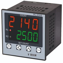 Digital Programmable Counter
