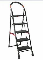 5 Steps Ladder