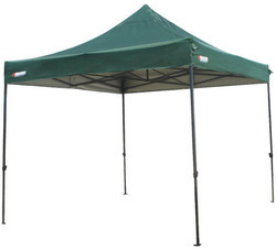Pop Up Gazebo Tent