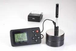 Digital Portable Metal Hardness Tester EPX 300
