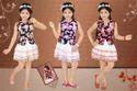 7047 Skirt