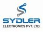 Sydler Electronics Private Limited