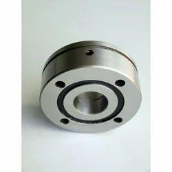 ZARF Series Industrial SS Ball Screw Bearings
