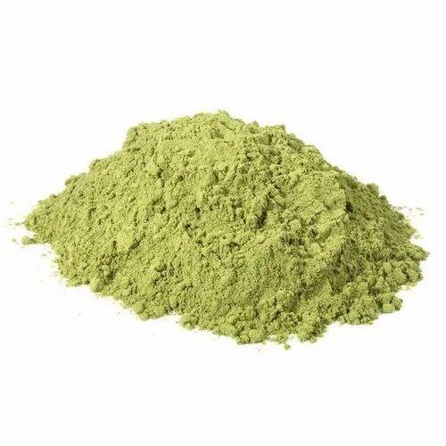 Indian Nettle Leaf Powder