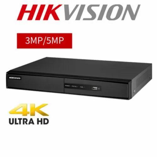 HD CCTV DVR Video Recorder