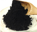 Black Agarbatti Premix Powder, Packaging Size: 50 Kg , Packaging Type: Plastic Bag