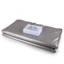 Albio Heating Full Body 2 Parts Far IR Blanket