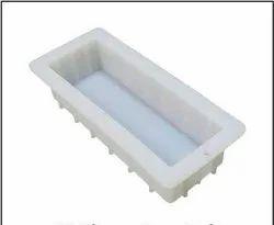 Soap Box Molding Service