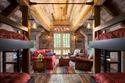 Bunk House Interior Designing Service