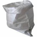 Plastic Sack Scrap