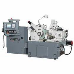 Palmary Grinding Machine