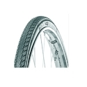 Metro Vello Sakti Mtb Bicycle Tyre