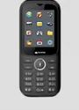 Micromax Mobile Phone X713