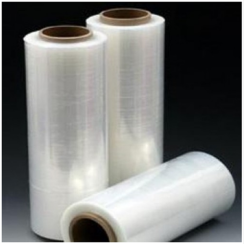 stretch wraping films view specifications details of wrapping
