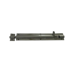 250mm Stainless Steel Tower Bolt