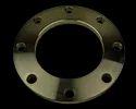 Carbon Steel Din PN10 Flange