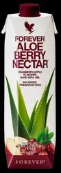 Forever Living Products Aloe Berry Nector, Packaging Type: Bottles