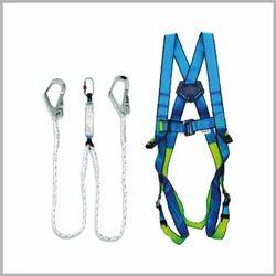 Safety Belt Ub 102 Udyogi