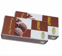 Chocolate Ice Cream, Pack Size: 700ml + 700ml Combo