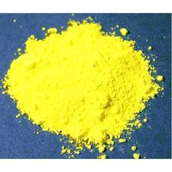 Solvent Yellow 33