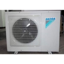 2 Ton Water Chiller
