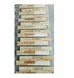 Concrete Wall Cladding Sheet, Sheet Thickness: 5-150mm