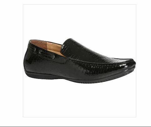 8f6dd56917f Bata Black Formal Shoes For Men F851631300